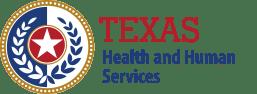 HHSC Benefits Office- Ridge