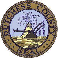 DCFS Eastern Dutchess Government Center
