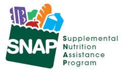 Clarksdale MS SNAP Food Stamp Offices