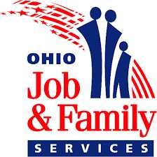 Fairfield County JFS Office