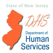 Salem County Board of Social Services