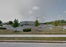 Carroll County DSS Office