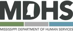 Chickasaw County DHS-Family and Children's Services