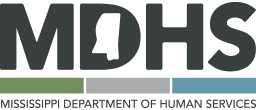 Alcorn County DHS-Economic Assistance