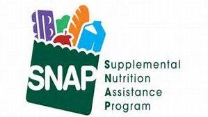 SNAP Services Multnomah County, Oregon