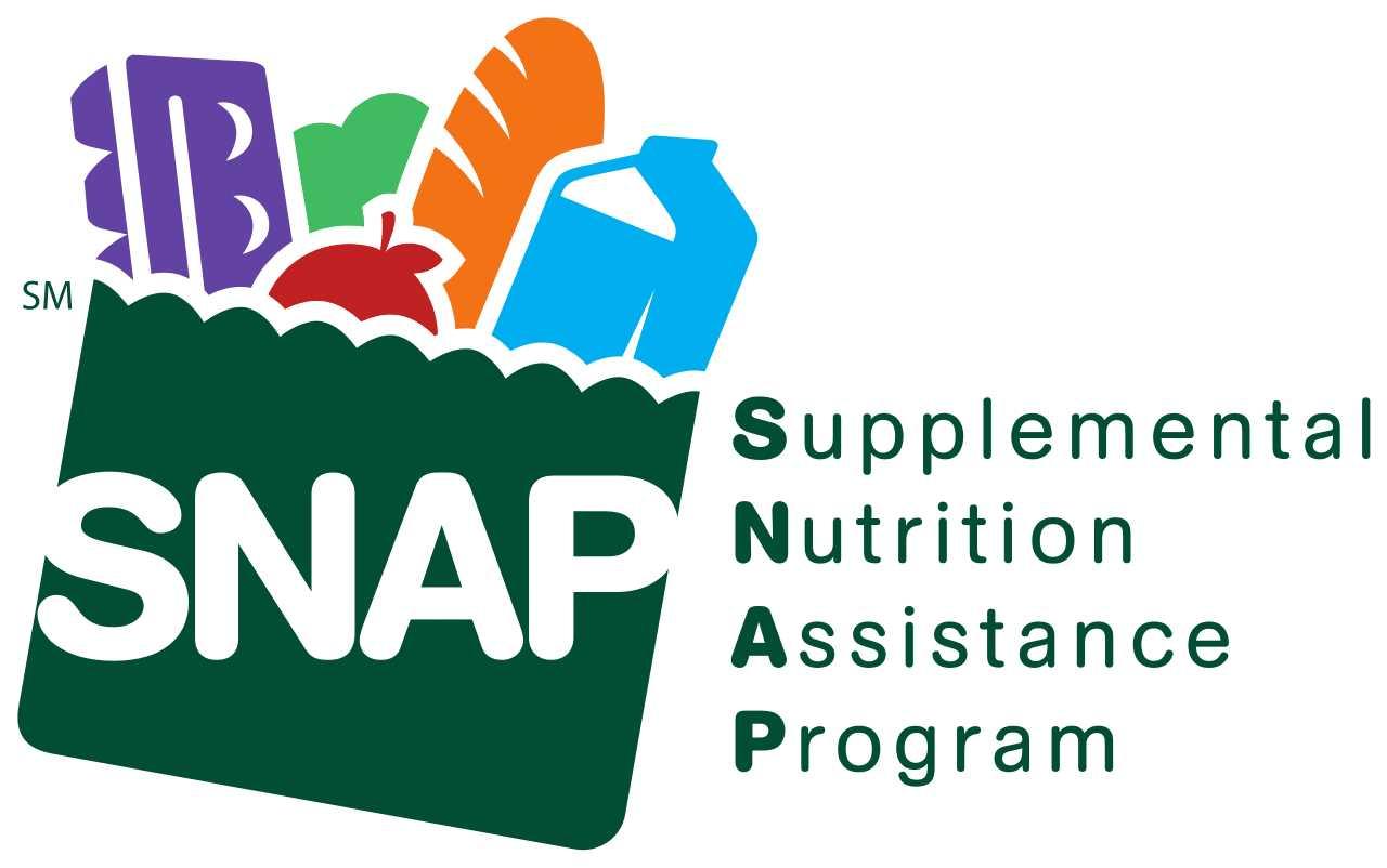 Snap Services Washington County