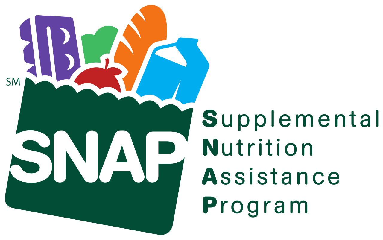 Snap Services Lake County