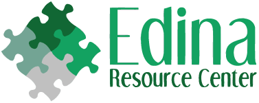 Edina Resource Center