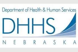 Cedar County Local DHHS Office
