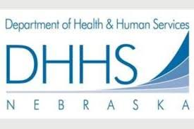 Gosper County Local DHHS Office