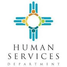 Socorro NM SNAP Food Stamp Offices